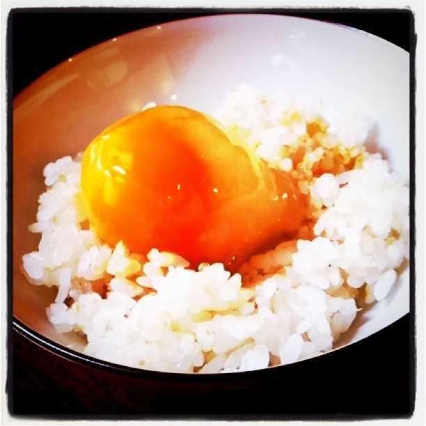 冷凍卵かけごはん_d0339885_13493637.jpg