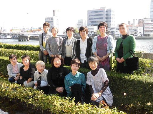 s38平田女子会_b0231886_17413159.jpg
