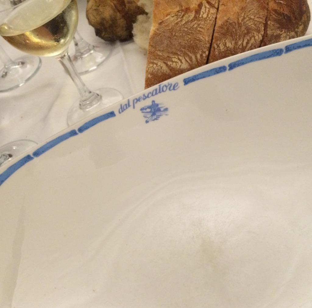 Milano二日目の晩餐(9/21)_c0180686_17223777.jpg