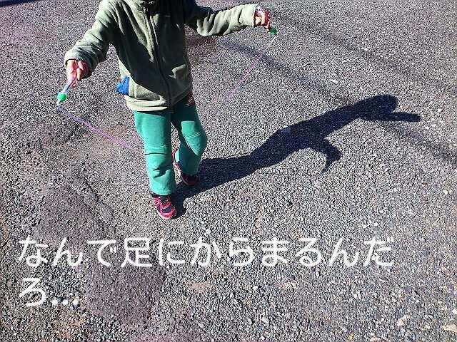 d0339888_11563230.jpg