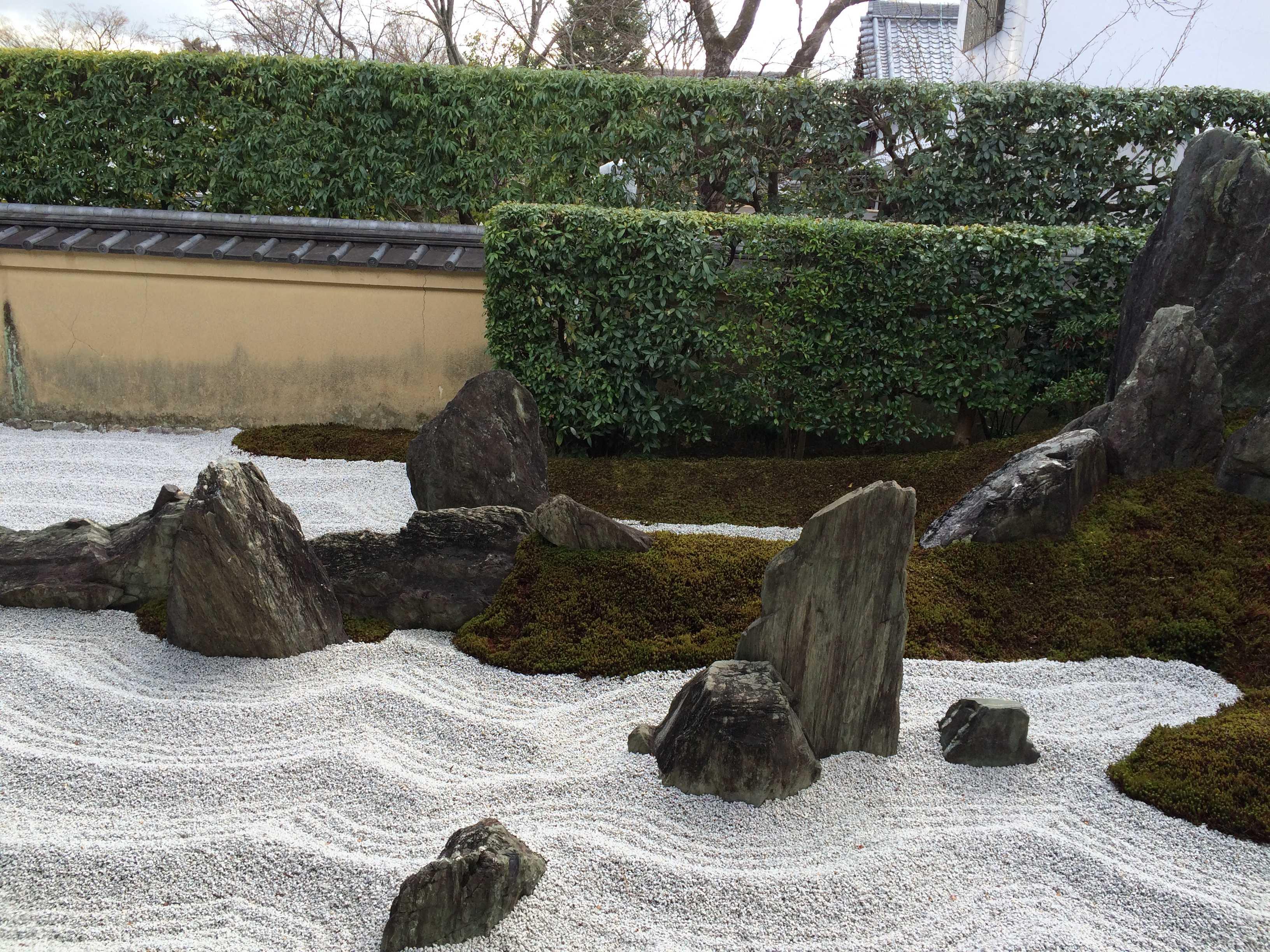 年末の京都_d0339890_12172809.jpg