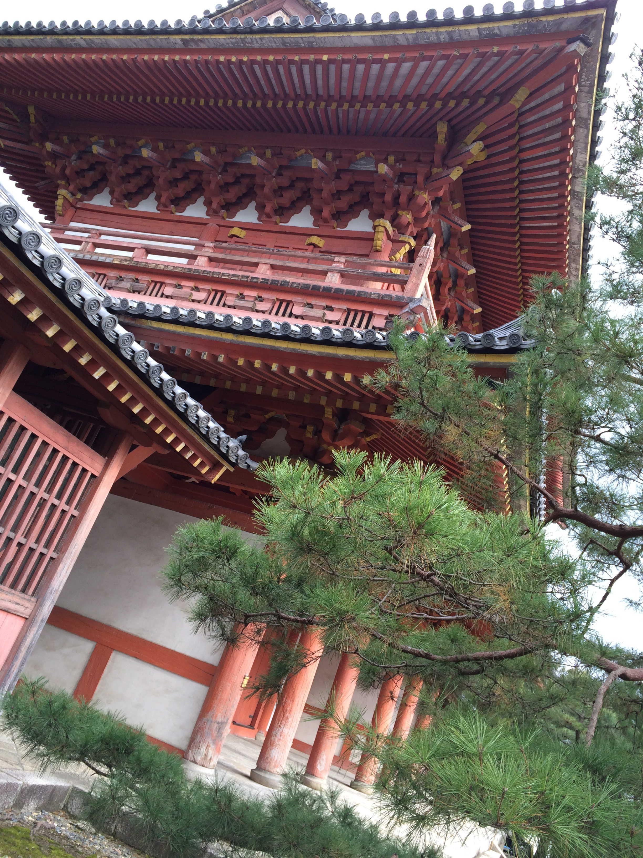 年末の京都_d0339890_12172829.jpg