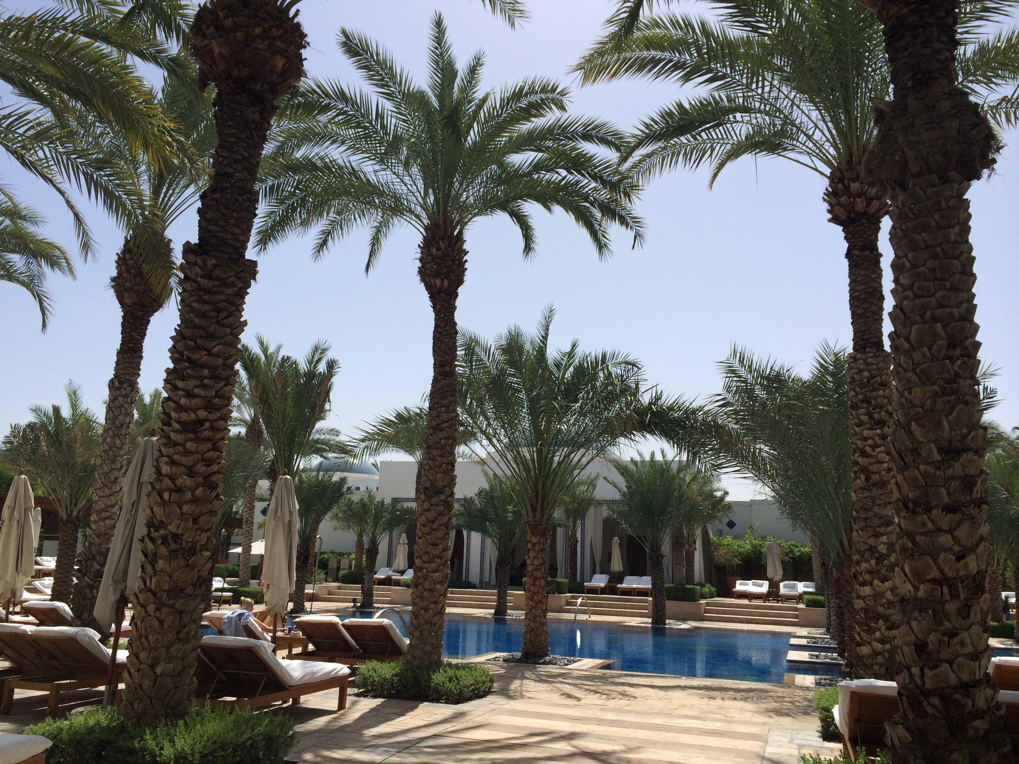 Dubaiに来ています_d0339890_12193528.jpg