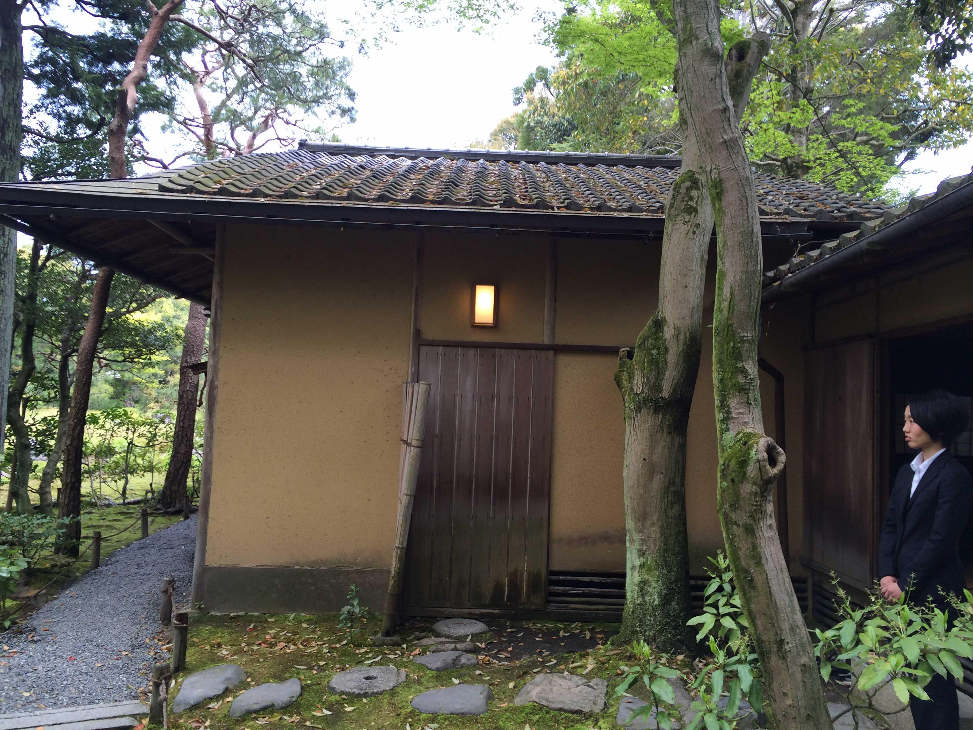 バカラ250周年記念お茶会_d0339890_12195415.jpg