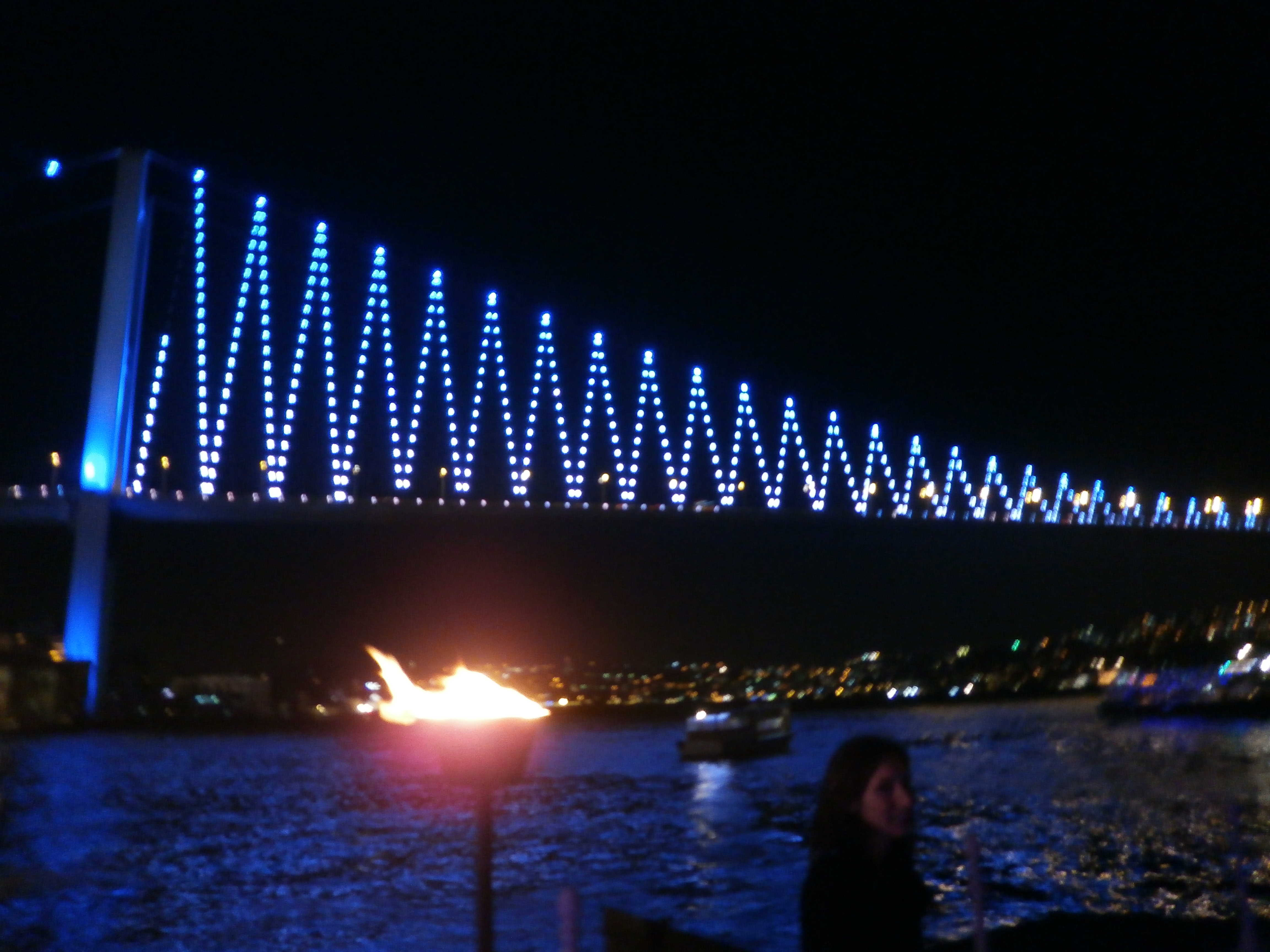 イスタンブール part4_d0339890_12251268.jpg
