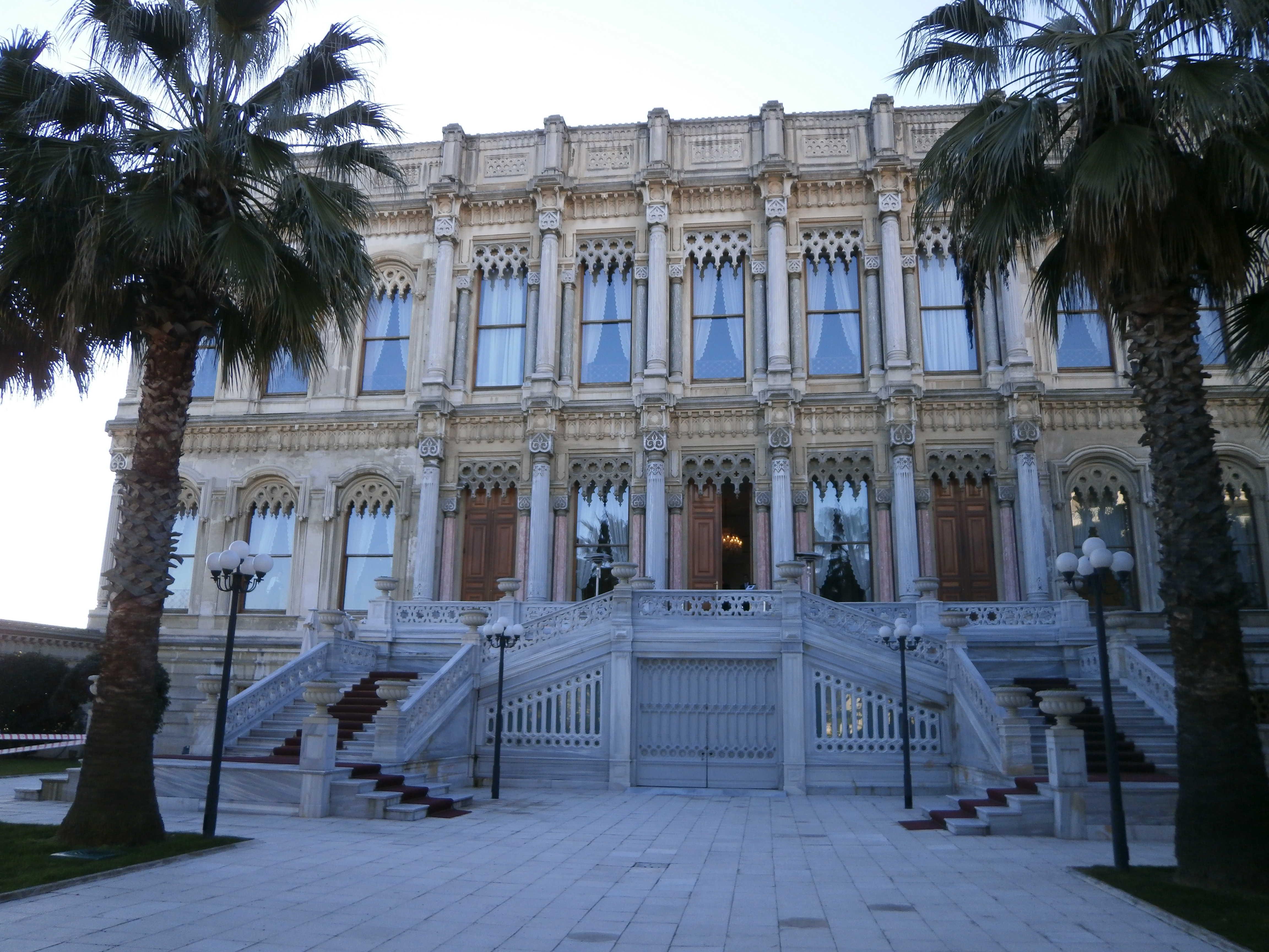イスタンブール part3_d0339890_12251456.jpg
