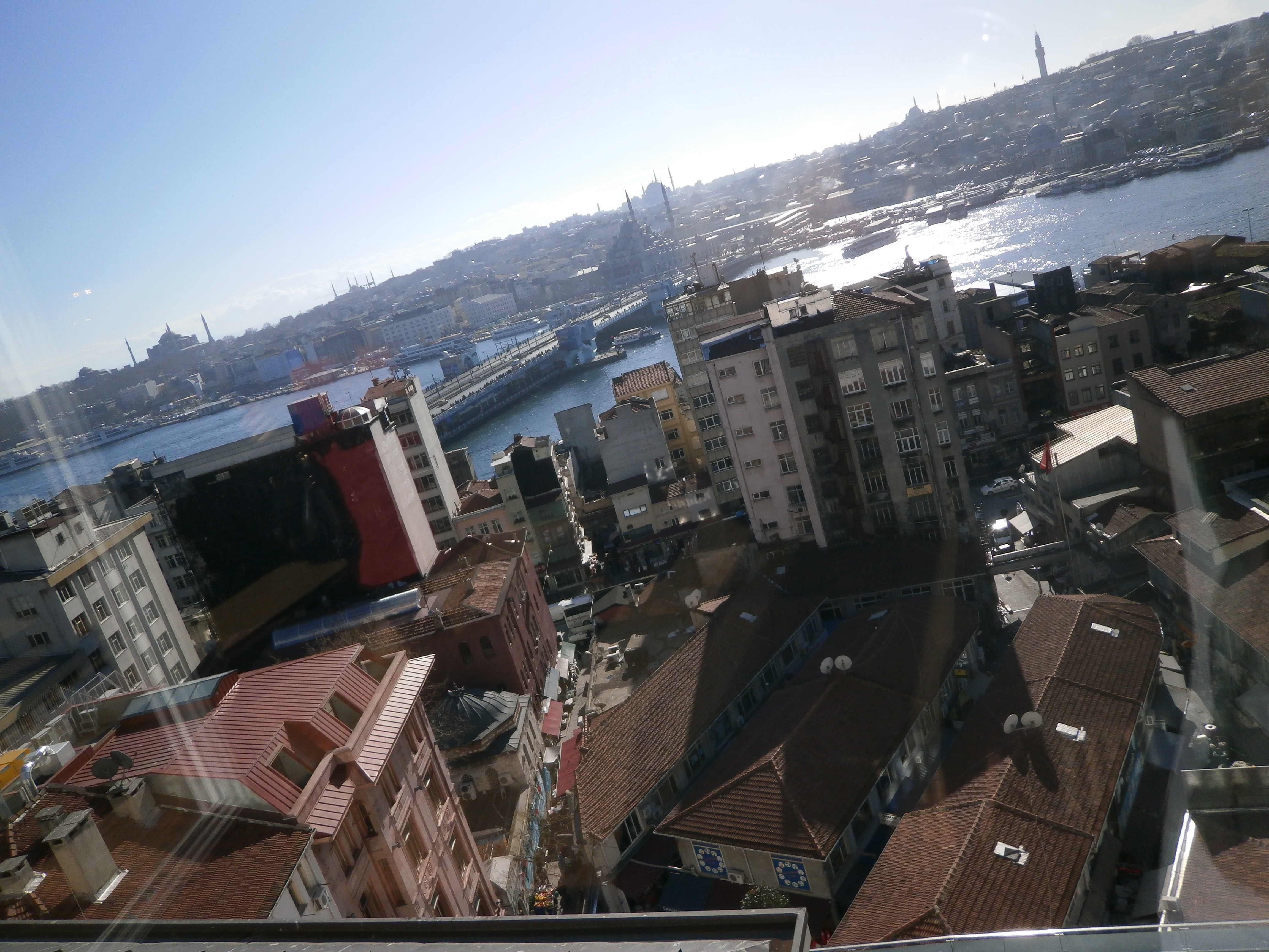 イスタンブール part2_d0339890_12251683.jpg