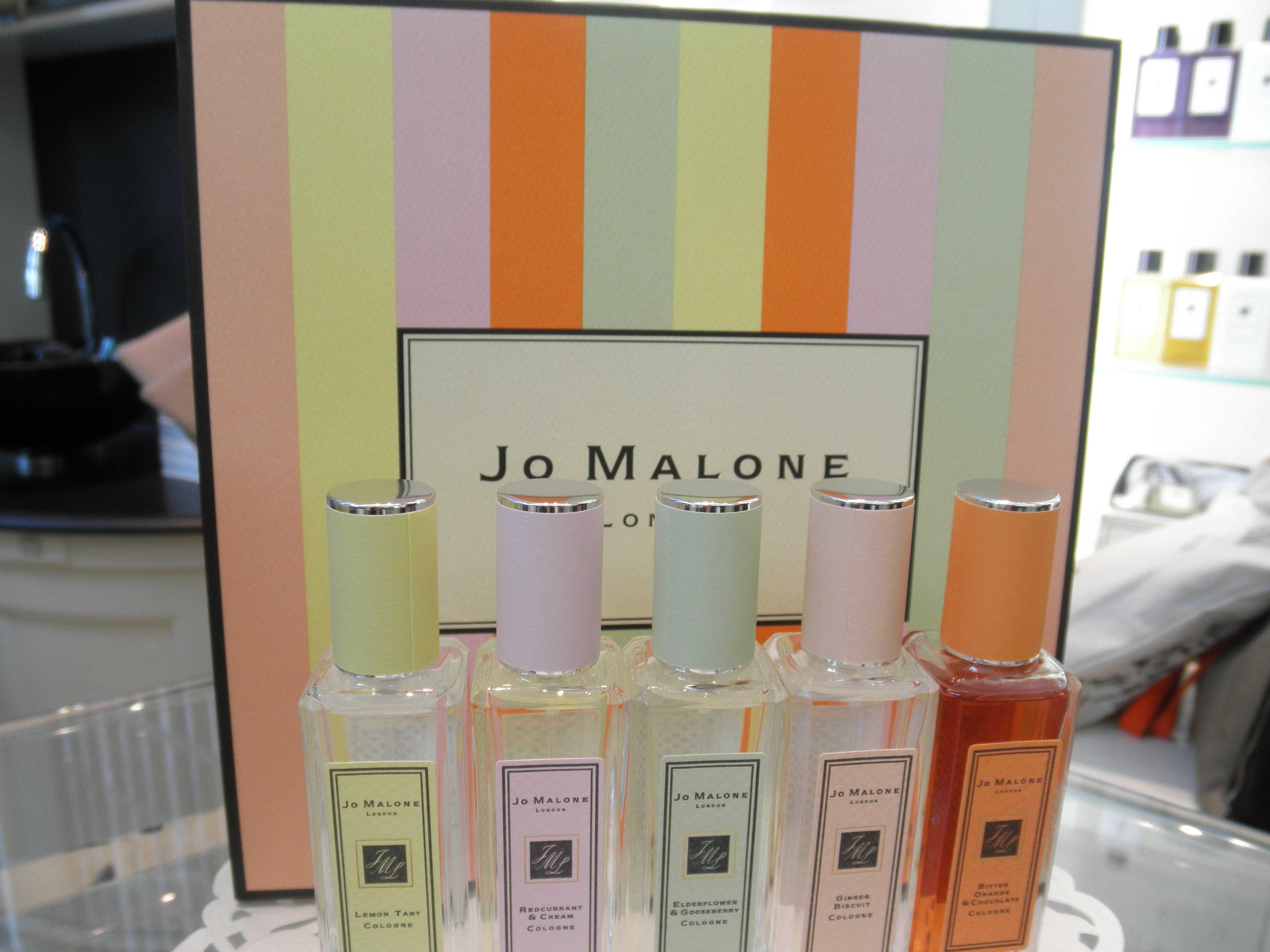 ジョーマローンの美味しい香り_d0339890_12255309.jpg