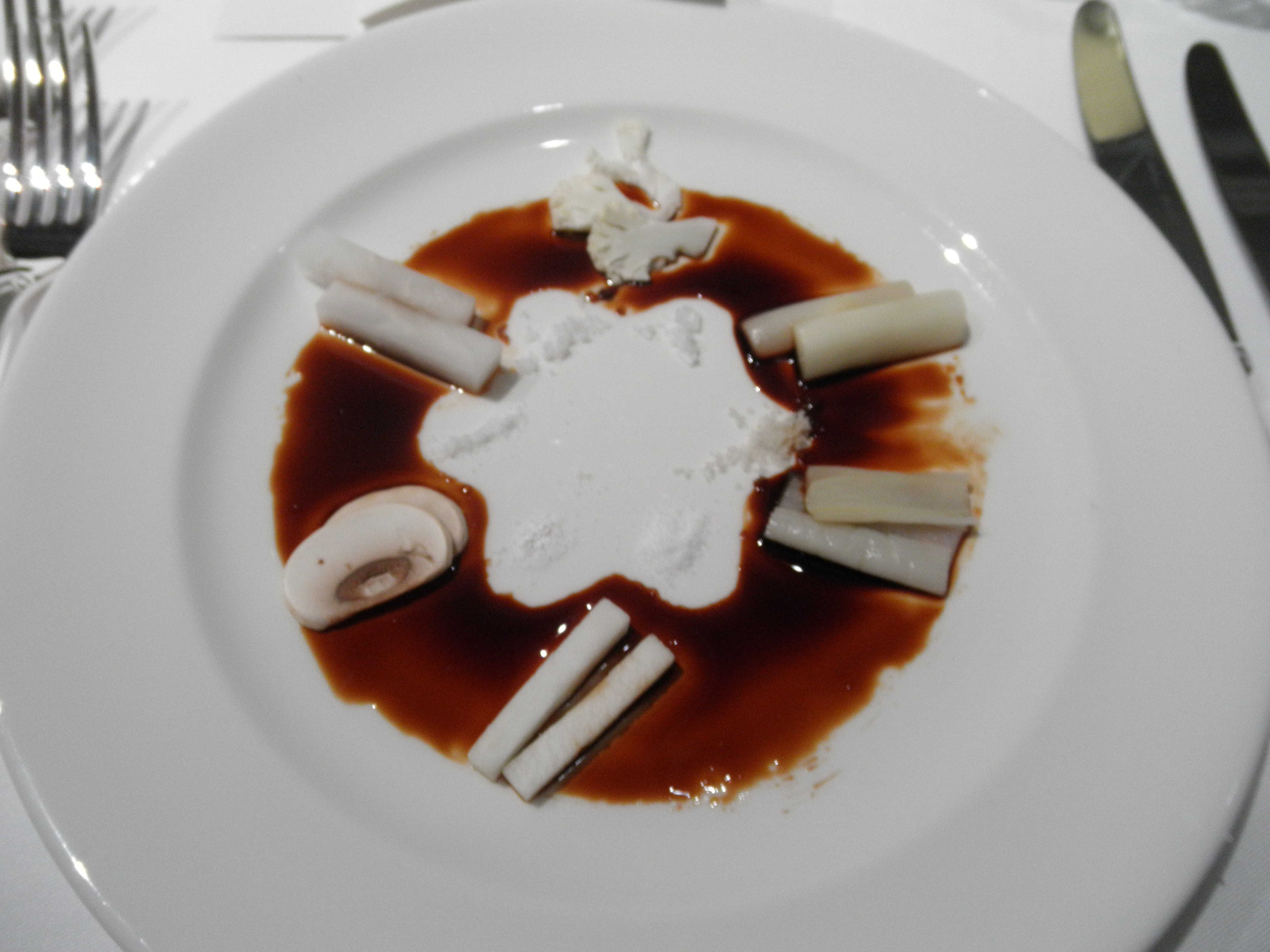 モンブランの白い晩餐_d0339890_12342725.jpg