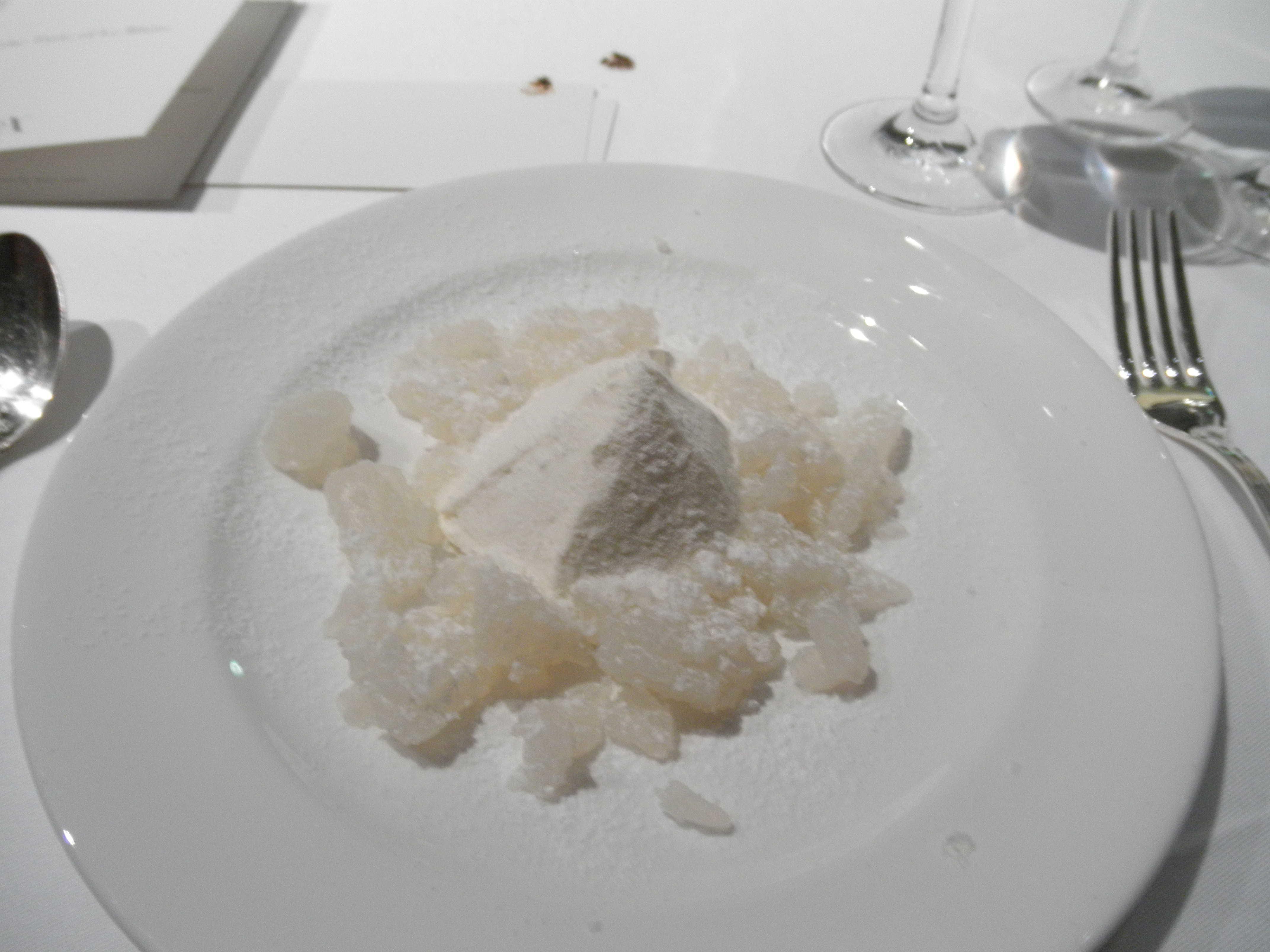 モンブランの白い晩餐_d0339890_12342751.jpg