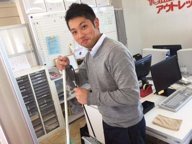 10月20日(火)TOMMYアウトレット☆N様レガシィB4納車!100万円以下専門店♪♪★_b0127002_18584061.jpg