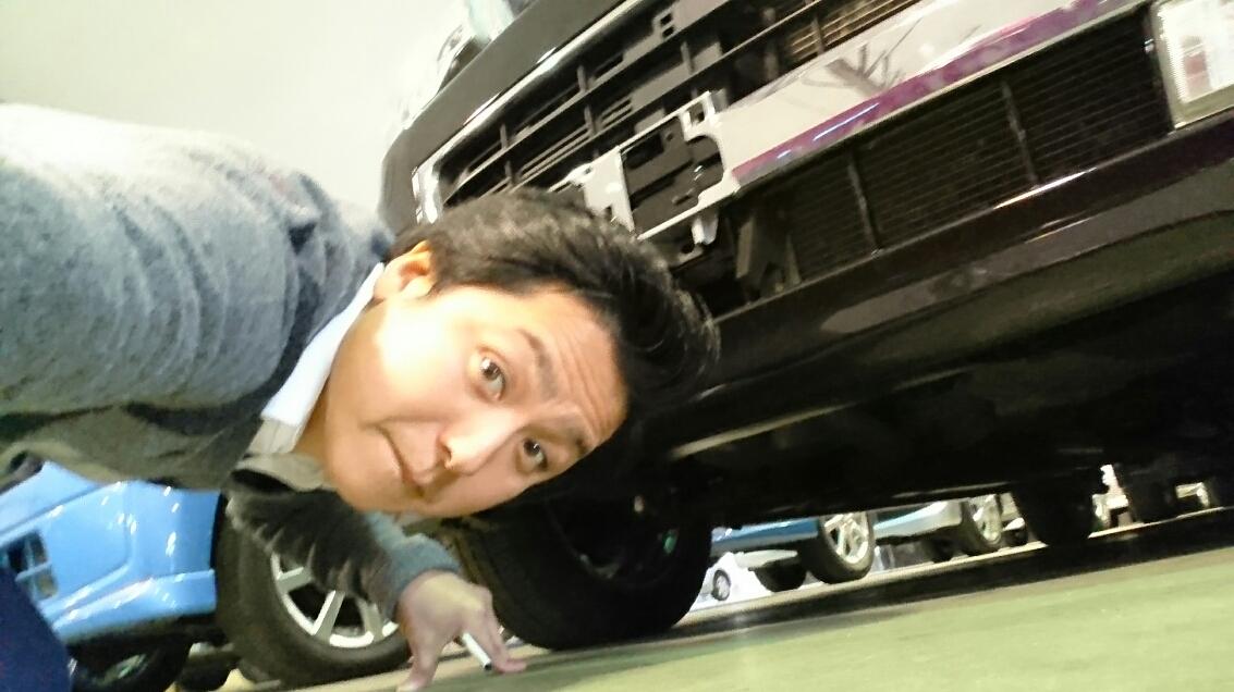 10月20日(火)TOMMYアウトレット☆N様レガシィB4納車!100万円以下専門店♪♪★_b0127002_19282672.jpg
