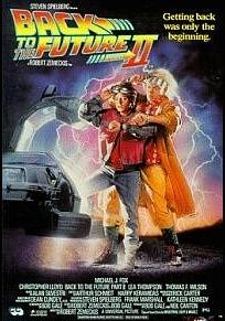 今週水曜日、10月21日はバック・トゥ・ザ・フューチャーⅡのあの未来の日です!!_b0007805_031641.jpg