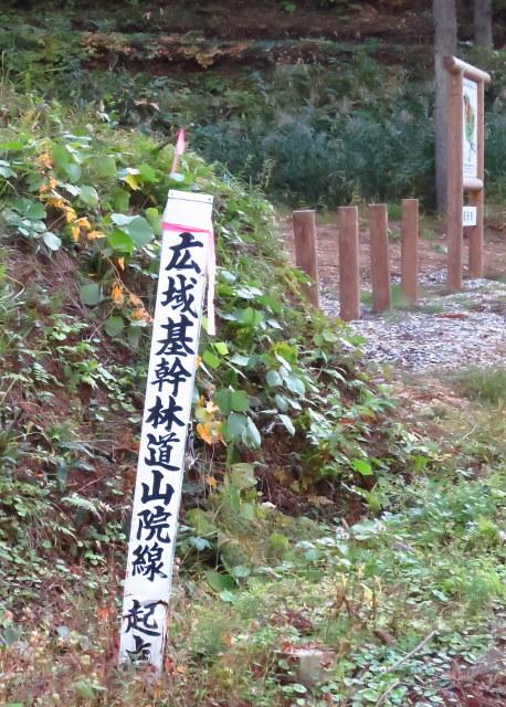 湯沢市・三本槍山トンネル~サプライズ_a0214206_13231374.jpg