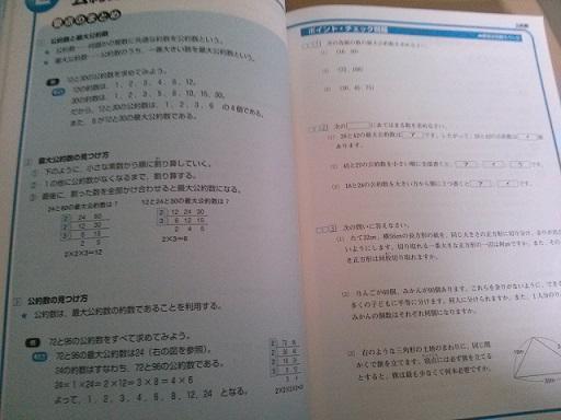 b0173222_96057.jpg