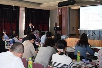 日本健康福祉政策学会学術大会_d0003224_17385824.jpg