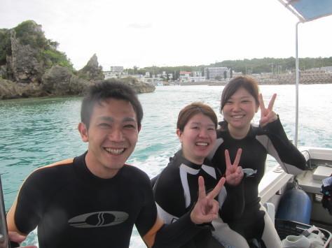 10月20日本日もまたまた波3mでも行けてます!!_c0070933_22010275.jpg