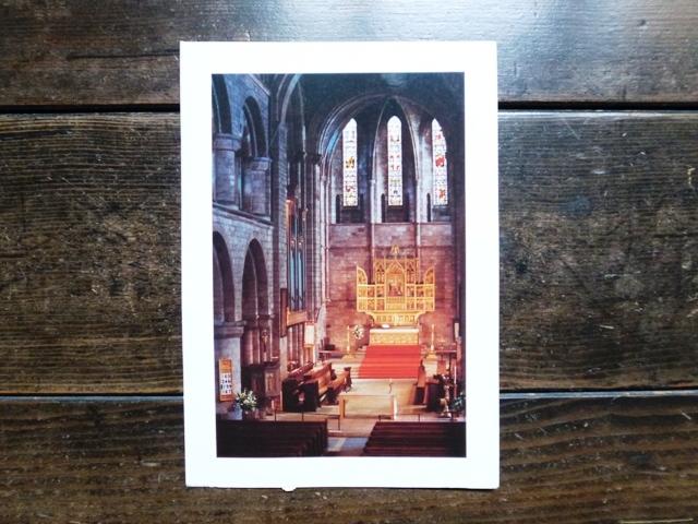 post card from England_e0230141_15301846.jpg