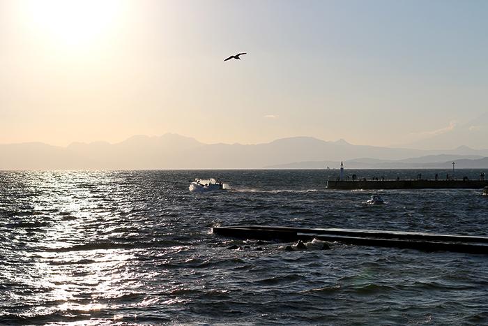 江ノ島_b0049843_1145871.jpg