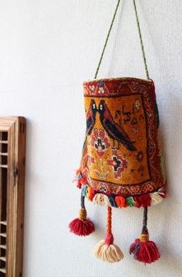 イラン絨毯-ガベ展 開催中です_a0279848_17430443.jpg