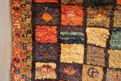 イラン絨毯-ガベ展 開催中です_a0279848_17431438.jpg