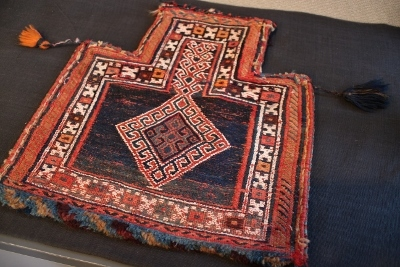 イラン絨毯-ガベ展 開催中です_a0279848_17433446.jpg