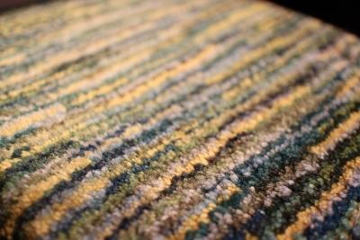 イラン絨毯-ガベ展 開催中です_a0279848_17442914.jpg