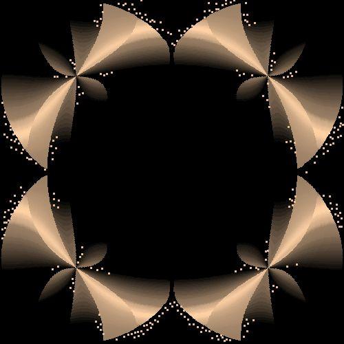 b0133752_22403839.jpg