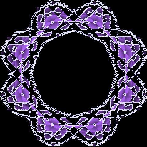 b0133752_2245282.jpg