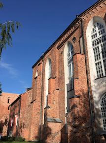 エストニア:タルトゥその2 大学博物館とKGB監獄博物館_b0087556_18520197.png