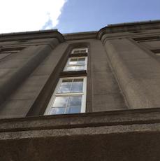 エストニア:タルトゥその2 大学博物館とKGB監獄博物館_b0087556_18580166.png
