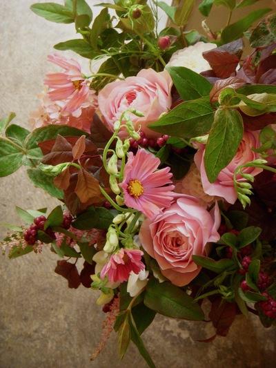 ご注文のお花たち。。。_a0229658_10215590.jpg
