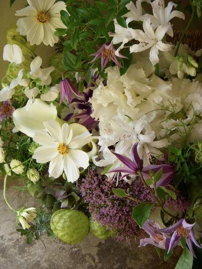 ご注文のお花たち。。。_a0229658_10253987.jpg