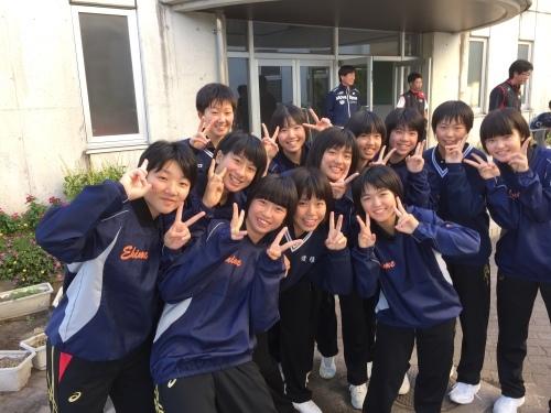 松山_c0000970_08464688.jpg