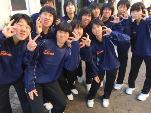 松山_c0000970_08465436.jpg