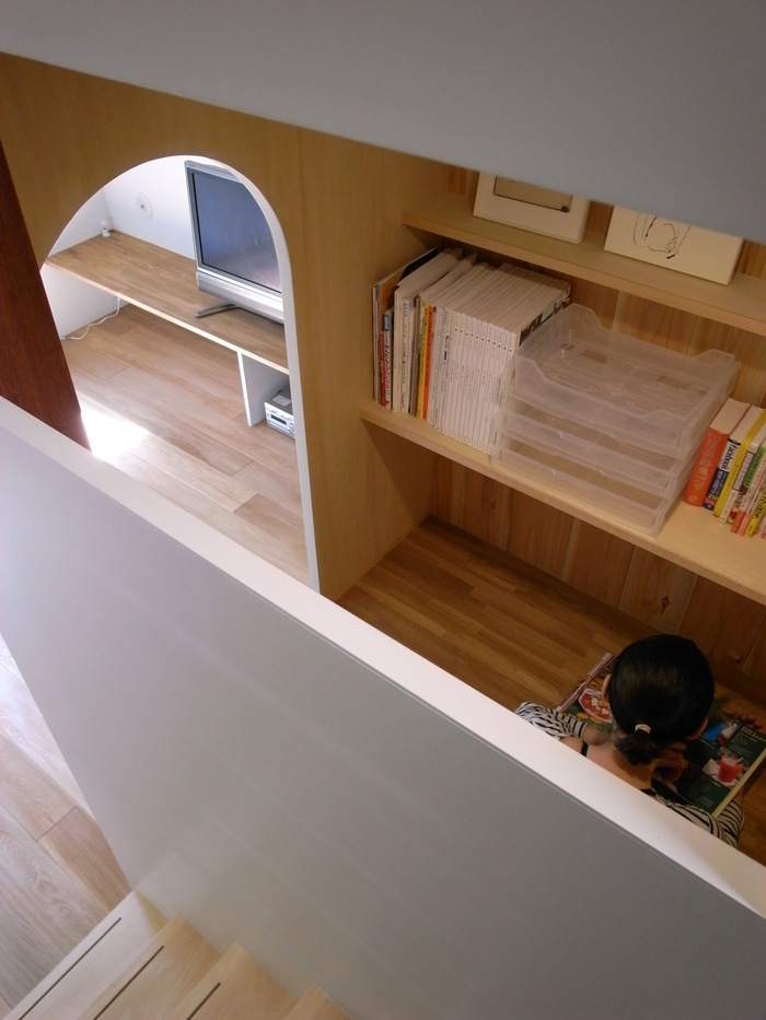 書斎の足元を暖める_d0332870_14163812.jpg