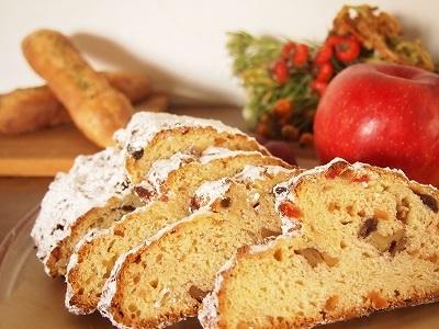 11月12月のパン教室_f0325370_17392117.jpg