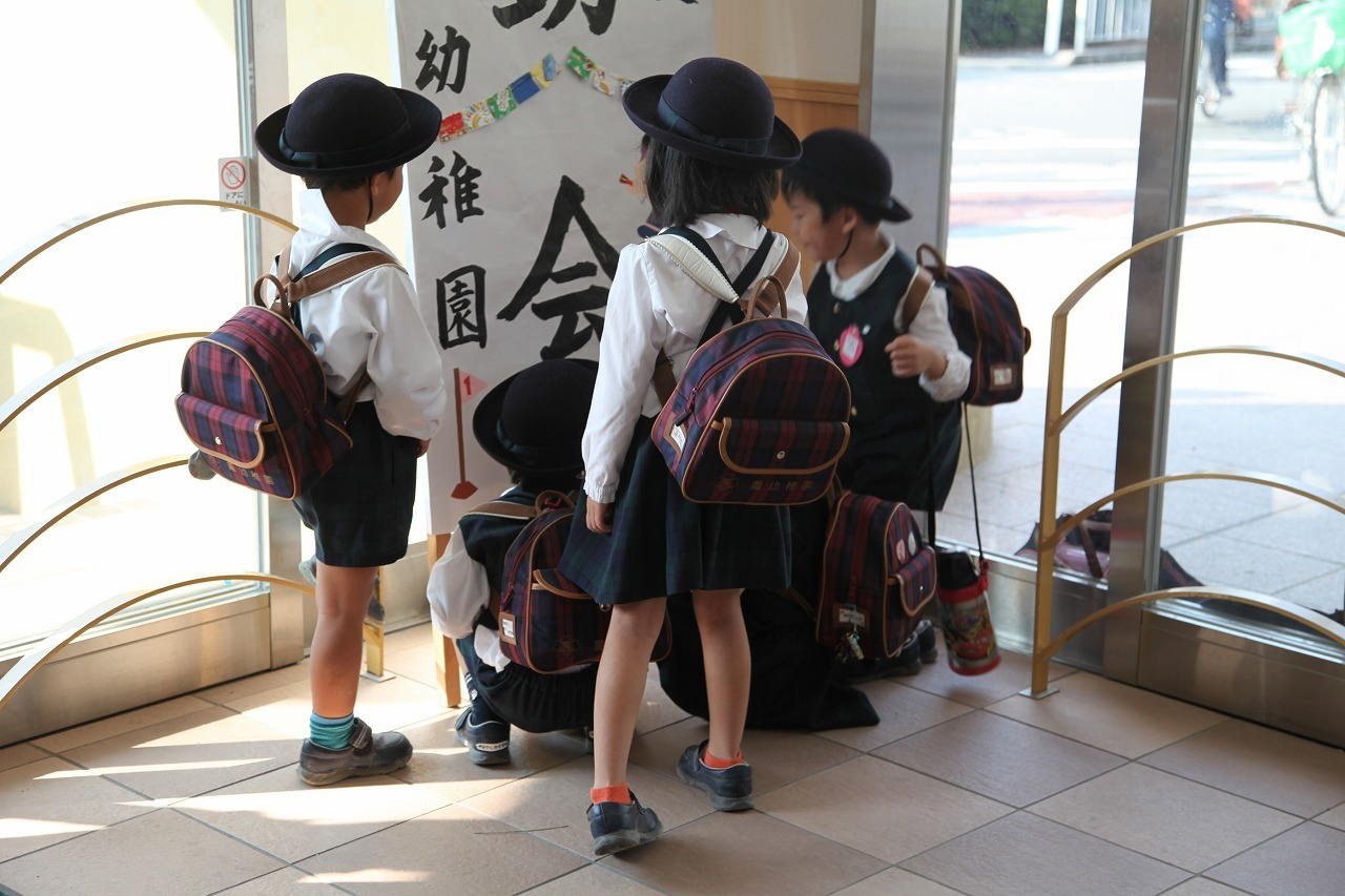衣替え_b0277979_18390807.jpg