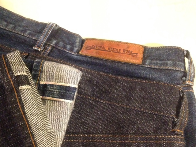2015 NNW DENIM PANTS_f0137481_18301819.jpg