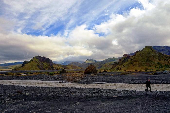 アイスランド幻想 -絶景の連続、アイスランドの自然 その4-_d0116009_12141255.jpg