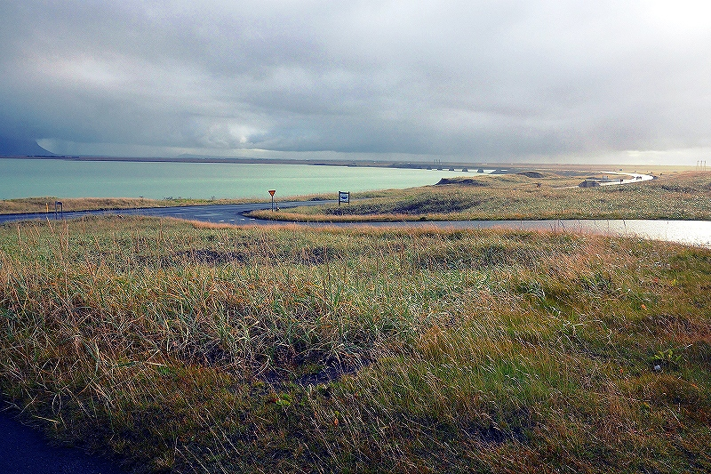 アイスランド幻想 -絶景の連続、アイスランドの自然 その4-_d0116009_12231668.jpg