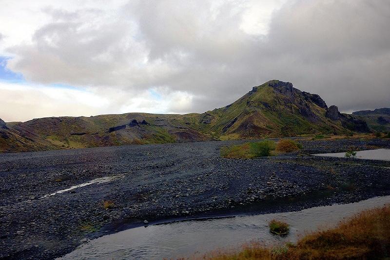 アイスランド幻想 -絶景の連続、アイスランドの自然 その4-_d0116009_12234811.jpg
