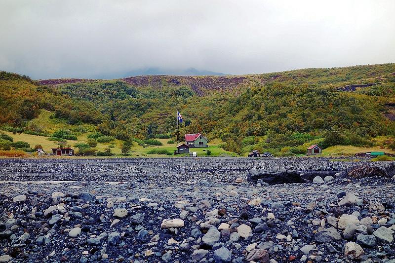 アイスランド幻想 -絶景の連続、アイスランドの自然 その4-_d0116009_12244063.jpg