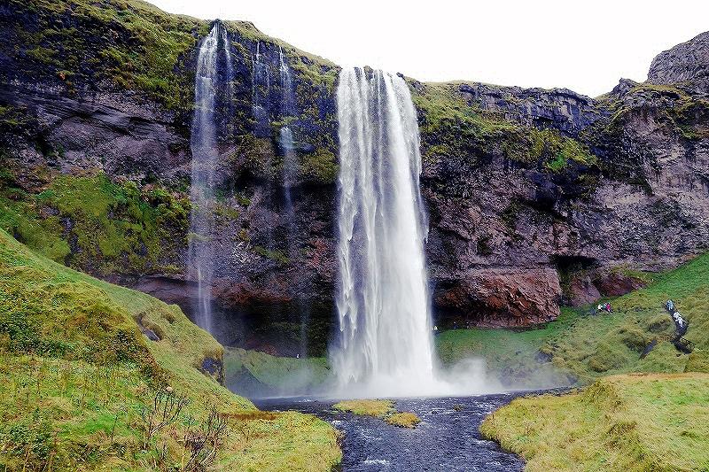 アイスランド幻想 -絶景の連続、アイスランドの自然 その4-_d0116009_12252136.jpg