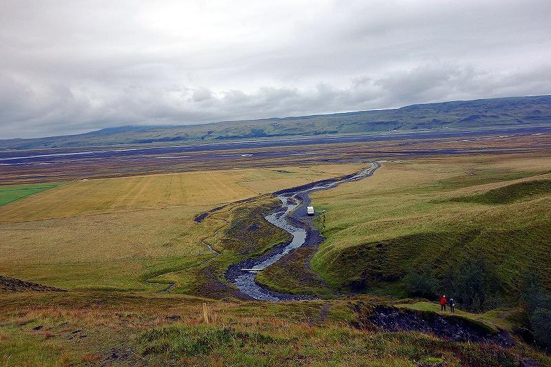 アイスランド幻想 -絶景の連続、アイスランドの自然 その4-_d0116009_1225351.jpg