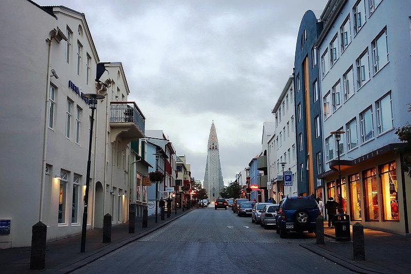 アイスランド幻想 -絶景の連続、アイスランドの自然 その4-_d0116009_12255875.jpg