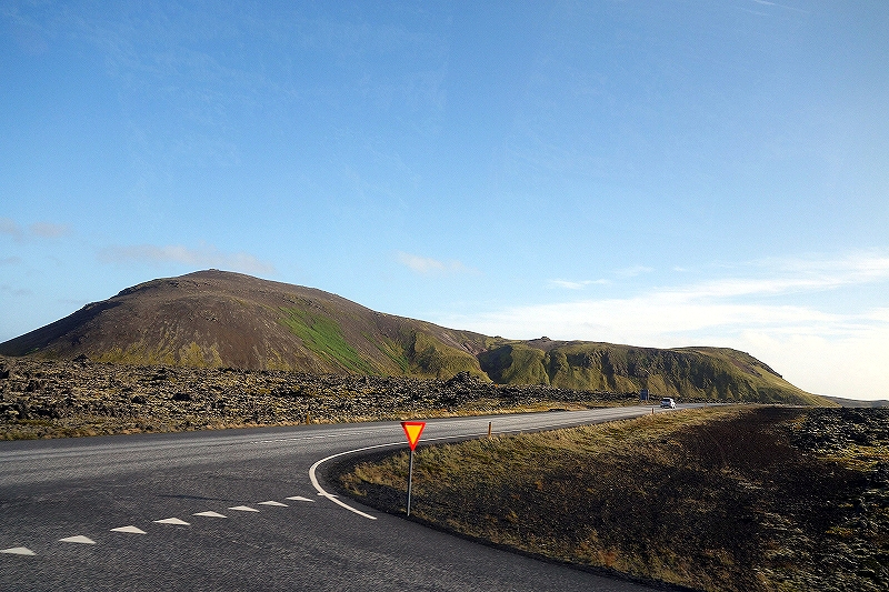 アイスランド幻想 -絶景の連続、アイスランドの自然 その4-_d0116009_12263212.jpg