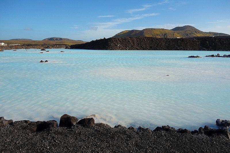 アイスランド幻想 -絶景の連続、アイスランドの自然 その4-_d0116009_12264434.jpg