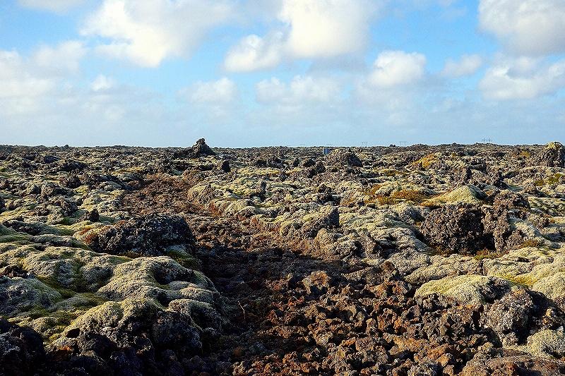 アイスランド幻想 -絶景の連続、アイスランドの自然 その4-_d0116009_1227063.jpg