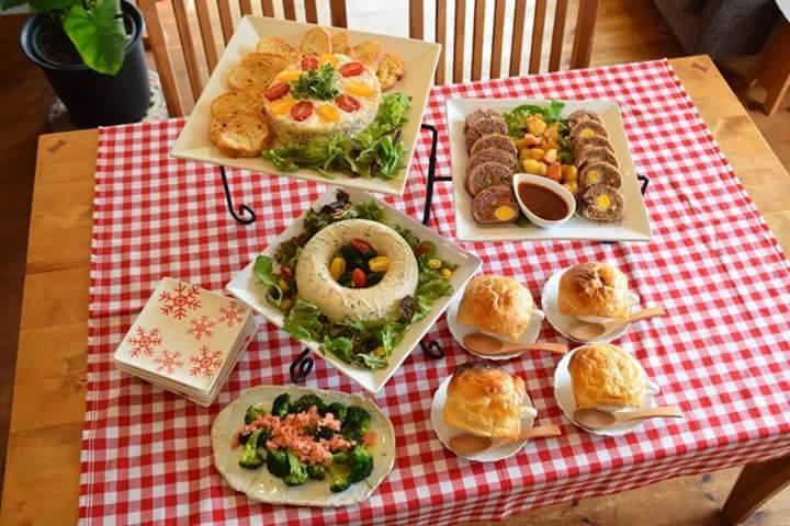 12月の料理教室のご案内_e0170128_9362171.jpg